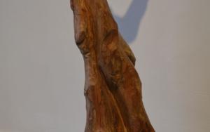 Epistemology of Balance|EsculturadeJoan Priego| Compra arte en Flecha.es
