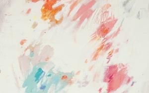 Abstraccion 3|PinturadeSusana Sancho| Compra arte en Flecha.es