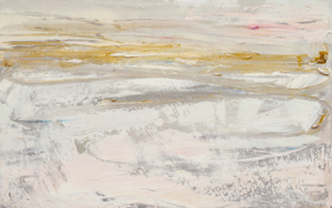 Paisaje 1|PinturadeSusana Sancho| Compra arte en Flecha.es