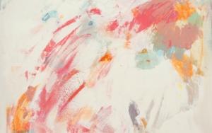 Abstracción 8|PinturadeSusana Sancho| Compra arte en Flecha.es