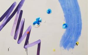 No se lo busques, no lo tiene (el sentido)|CollagedeCecilia Sebastian| Compra arte en Flecha.es