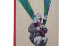 LUZ|CollagedeMARINI,CATE| Compra arte en Flecha.es