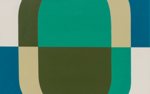 Pill|PinturadeRodrigo Martín| Compra arte en Flecha.es