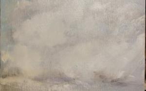 Arrozales|Pinturadejose luis fernandez sanchez| Compra arte en Flecha.es