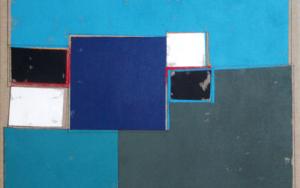 NG12|PinturadeLuis Medina| Compra arte en Flecha.es
