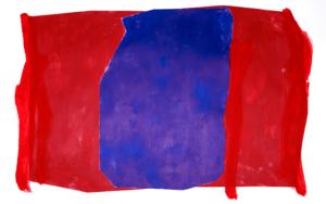 0361C2|PinturadeLuis Medina| Compra arte en Flecha.es