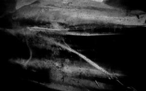 plastik2.jpg|FotografíadeCamila Lorenzana Roibal| Compra arte en Flecha.es