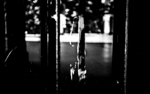 reflektor1.jpg|FotografíadeCamila Lorenzana Roibal| Compra arte en Flecha.es