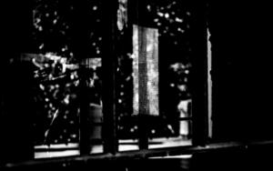 reflektor2.jpg FotografíadeCamila Lorenzana Roibal  Compra arte en Flecha.es