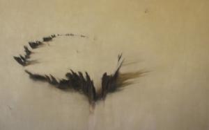 STICO|PinturadeJUAN CARLOS BUSUTIL| Compra arte en Flecha.es