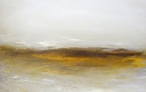 Alrededor de la tierra II|PinturadeEsther Porta| Compra arte en Flecha.es