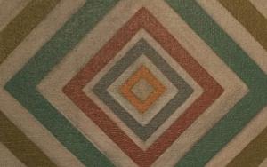 Cromatismo geométrico IV|PinturadeVerónica Bustamante Loring| Compra arte en Flecha.es