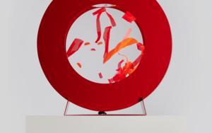 PBMA RJ. I|EsculturadeVioleta Maya McGuire| Compra arte en Flecha.es