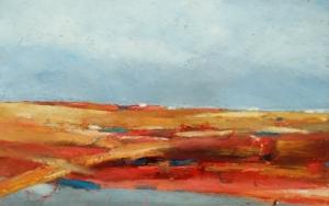 Abstraction 18|PinturadeKestutisj| Compra arte en Flecha.es