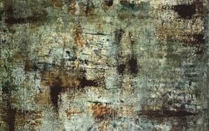Terroso IV|PinturadeEnric Correa| Compra arte en Flecha.es