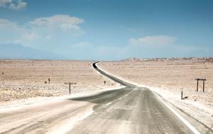 Death Valley - Sand|FotografíadeBenedetta Mascalchi| Compra arte en Flecha.es