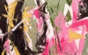 Collection 7 number 3|PinturadeManuel Berbel| Compra arte en Flecha.es