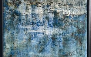 Cascada PinturadeEnric Correa  Compra arte en Flecha.es