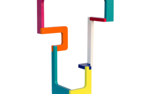 Acid Bang_04|EsculturadeCandela Muniozguren| Compra arte en Flecha.es