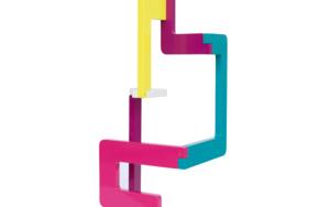 Acid Bang_07|EsculturadeCandela Muniozguren| Compra arte en Flecha.es