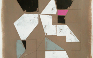 Space 16b PinturadeLuis Medina  Compra arte en Flecha.es
