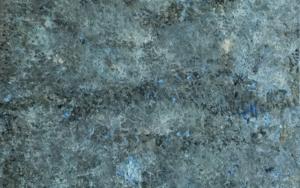 Nublado|PinturadeEnric Correa| Compra arte en Flecha.es