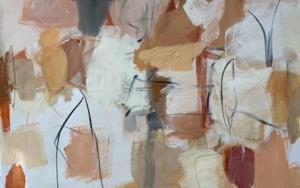 La Tour|PinturadeEduardo Vega de Seoane| Compra arte en Flecha.es