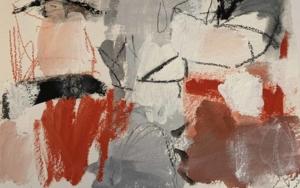 Apasionado|PinturadeEduardo Vega de Seoane| Compra arte en Flecha.es
