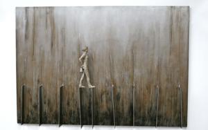 Si sucede, conviene|EsculturadeMarta Sánchez Luengo| Compra arte en Flecha.es