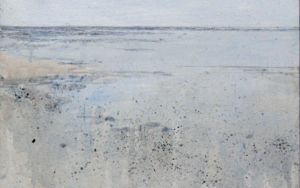 Corral Marino I|PinturadeJosé Luis Romero| Compra arte en Flecha.es