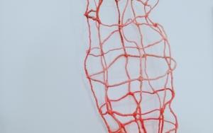 Twisted|EsculturadeBarbara Long| Compra arte en Flecha.es