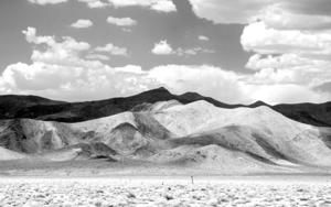 Black rocks|DigitaldeBenedetta Mascalchi| Compra arte en Flecha.es