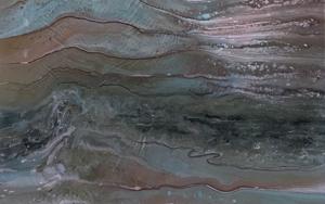 Reflejos metalizados|PinturadeEnric Correa| Compra arte en Flecha.es