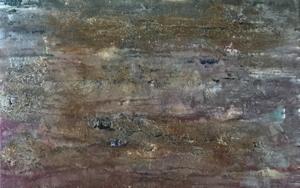 Paisaje II|PinturadeEnric Correa| Compra arte en Flecha.es