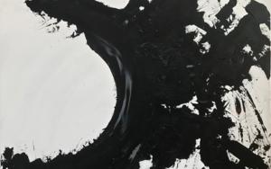 MUTACIÓN|PinturadeALFREDO MOLERO DOVAL| Compra arte en Flecha.es