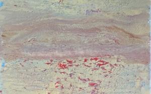 Contextura|PinturadeEnric Correa| Compra arte en Flecha.es