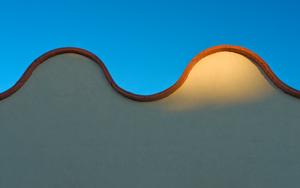 sin título|FotografíadeMacusa Cores| Compra arte en Flecha.es