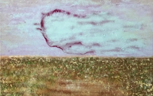 Sabana PinturadeEnric Correa  Compra arte en Flecha.es