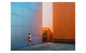Humanópolis  6|DigitaldeJose Ignacio Hernández Larburu| Compra arte en Flecha.es