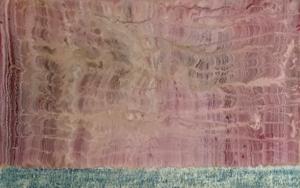 Capa real|PinturadeEnric Correa| Compra arte en Flecha.es