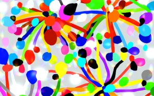 Carnaval|DibujodeALEJOS| Compra arte en Flecha.es