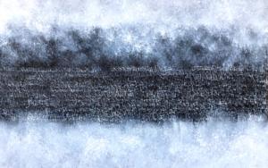 Nebulosa|PinturadeJorge Regueira| Compra arte en Flecha.es
