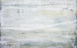 White atmospheres II|PinturadeLucia Garcia Corrales| Compra arte en Flecha.es