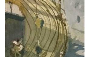 Cubierta PinturadeIñigo Lizarraga  Compra arte en Flecha.es