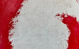 FUEGO SAGARADO|PinturadeALFREDO MOLERO DOVAL| Compra arte en Flecha.es