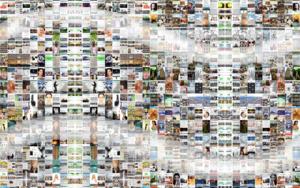 Ai =|CollagedeAiVictor| Compra arte en Flecha.es