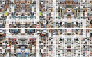 Ai + CollagedeAiVictor  Compra arte en Flecha.es