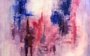 Pasión|PinturadeJesus| Compra arte en Flecha.es