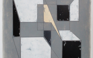 Space 18a|PinturadeLuis Medina| Compra arte en Flecha.es