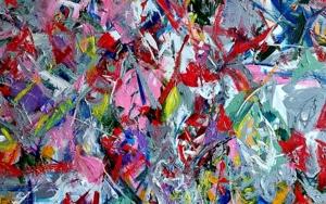 Collection 7 number 04|PinturadeManuel Berbel| Compra arte en Flecha.es